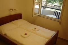 agava-spavaca2
