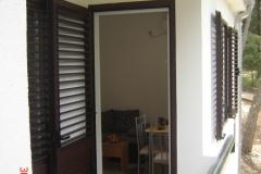 laurus-balkon1